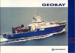 Geobay
