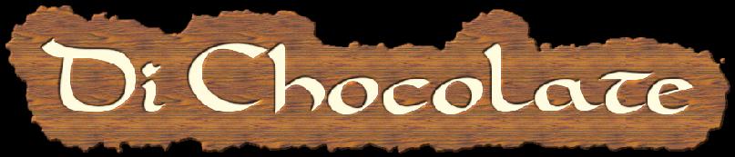 Di Chocolate