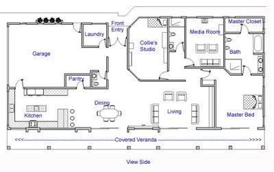 Our new life in san ramon costa rica house plans for Costa rica house plans