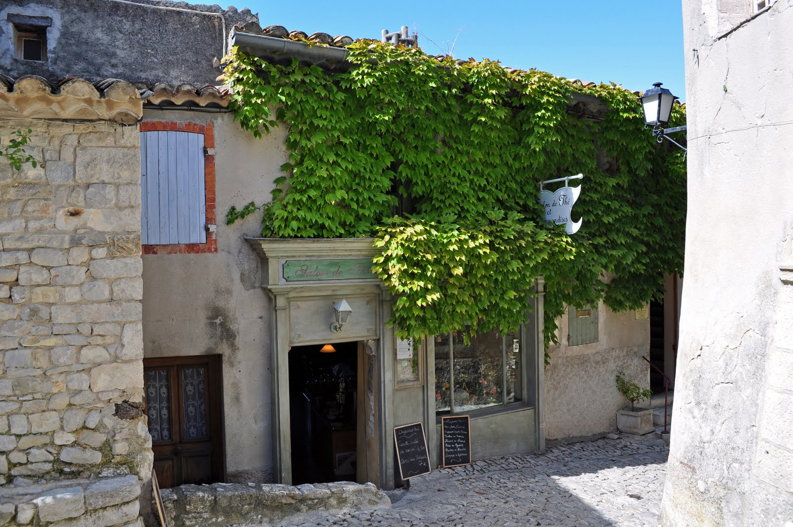 Sud musique salon de provence for Ifte sud salon de provence avis