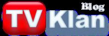 TV KLAN - Blog