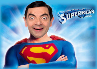 Superbean-The-Movie-1-1152x864.jpg