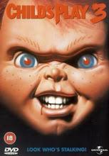 Chucky ♥