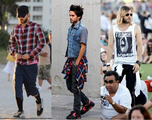 Street style men 90 s grunge on pinterest kurt cobain nirvana and