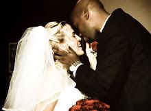 Wedding & Portraiture Portfolio