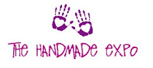 The Handmade Expo