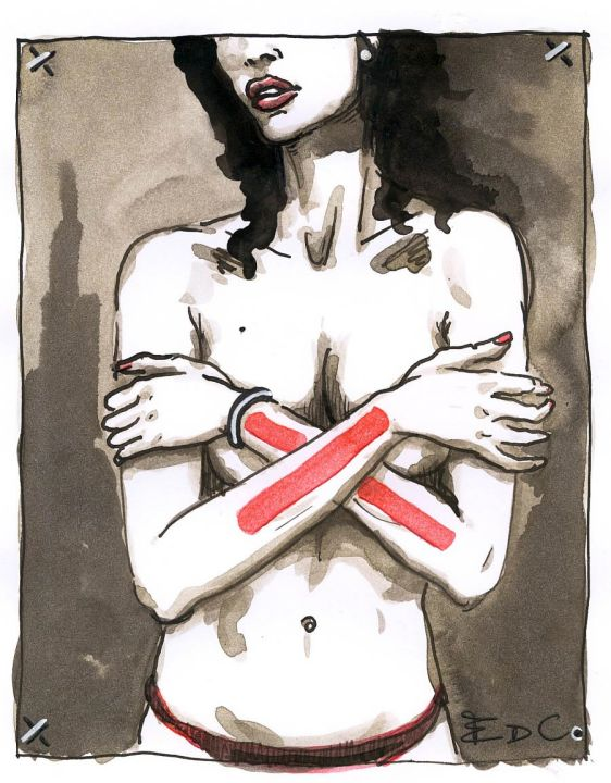 [femme-bras-croisés--dessin-_1.jpg]