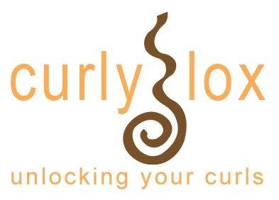 """unlocking your curls"""