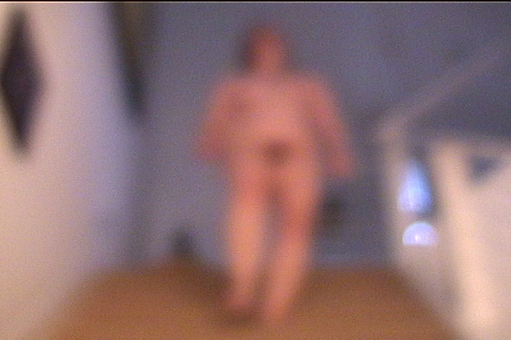 [nude_stair_motion_frame1jpeg.jpg]