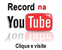 Record na You Tube