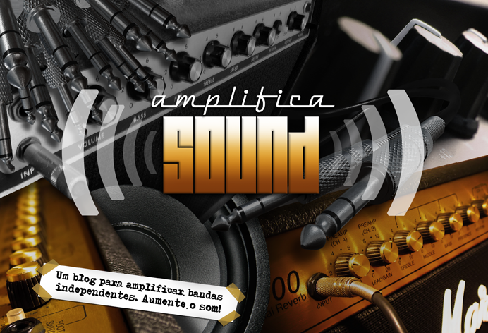 Amplifica+Sound