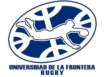 Rugby Universidad la Frontera