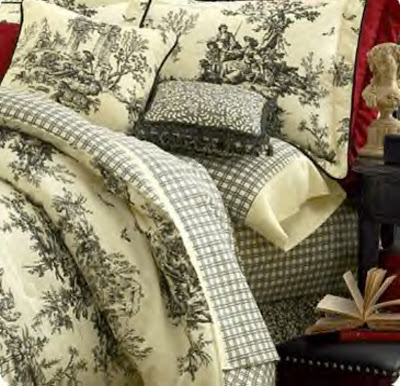 Something Beautiful Journal Bedrooms Your Private