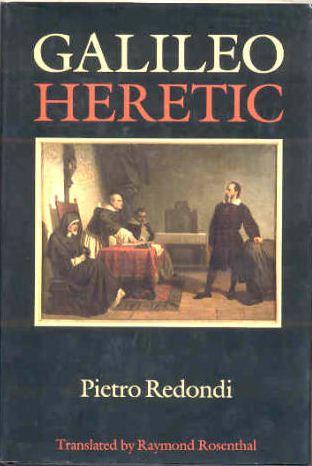Galileo Heretic - Galileo_facing_the_Roman_Inquisition.jpg