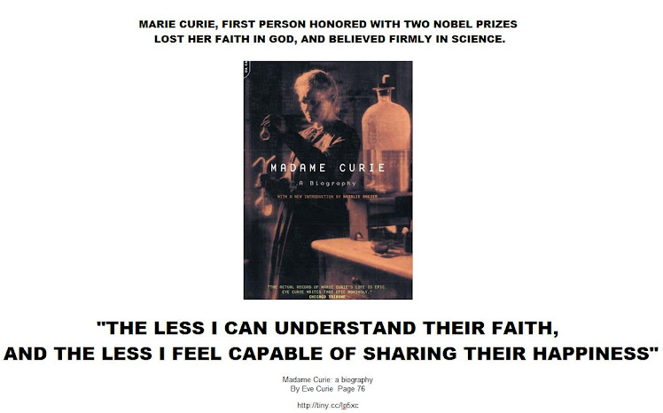 MARIE CURIE, FIRST PERSON HONORED WITH TWO NOBEL PRIZES