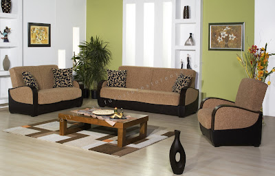Looking for Leather Sofa Beds, or Fabric sofa bed? We got all