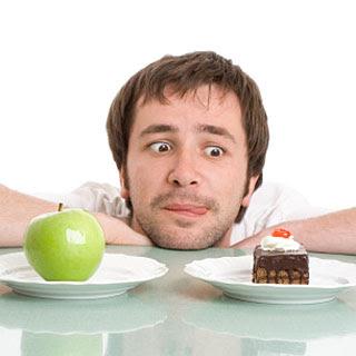 Achieve Better Self Discipline