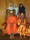 ~family aku~