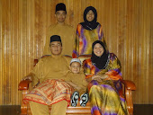 ~usu upek n family~