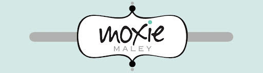 Moxie Maley