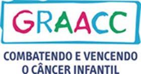O Graacc precisa de você!