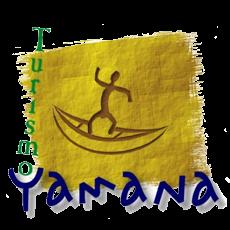 turismo yamana