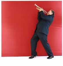 Grandes Trompetistas