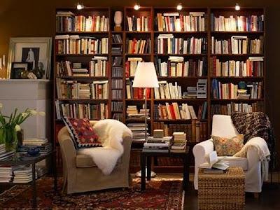 http://3.bp.blogspot.com/_XQvxtESUgeY/SMd8KFolweI/AAAAAAAAAOA/eLOVIZGRDNY/s400/biblioteka+ikea-kopia.JPG