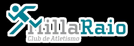 Club de Atletismo MillaRaio