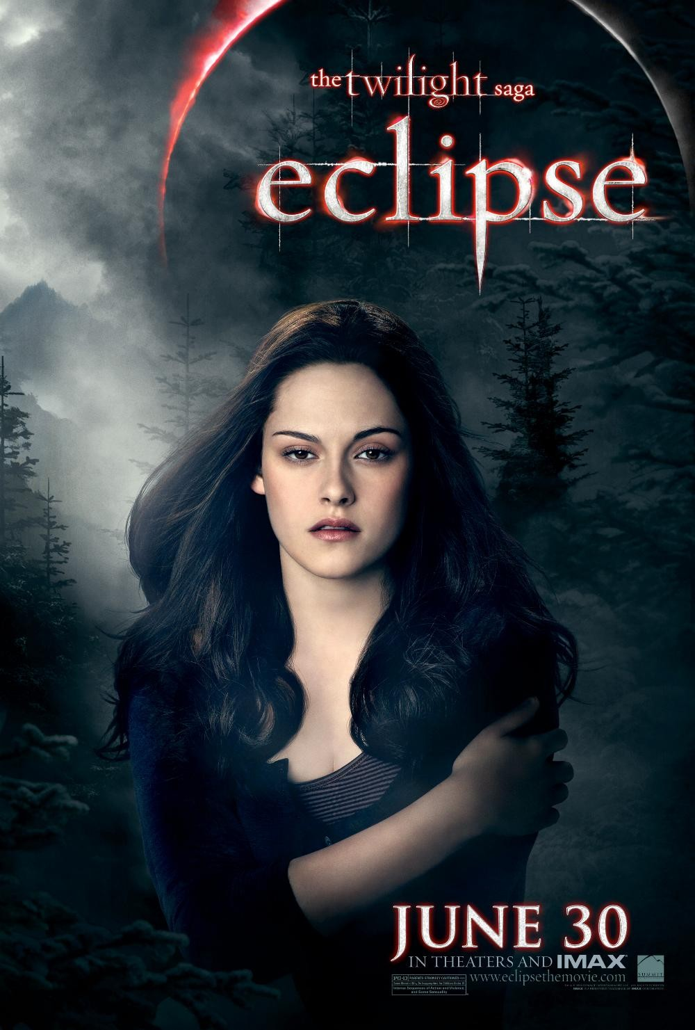 Twilight Saga: Eclipse 3 by Stephenie Meyer (2010, Book, Other, Collector's)