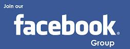 Agreganos en Facebook