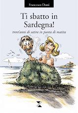 Ti sbatto in Sardegna!