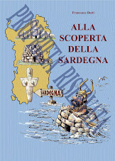 Alla scoperta della Sardegna