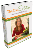 The Diet Solution Program EBook