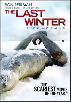 The Last Winter (2010) Español Latino Online