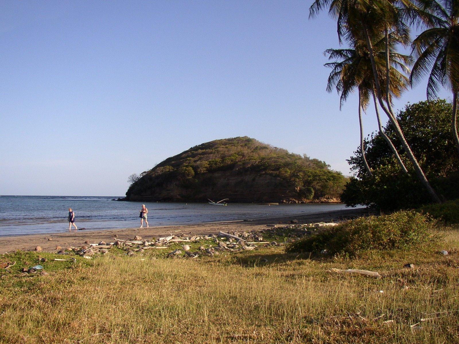 [La+Sagesse+Beach.jpg]