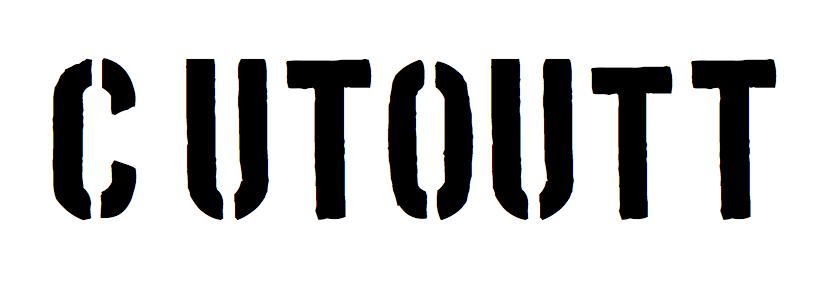 cutoutt