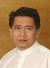 Naib Presiden PAS 1