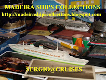 BLOG Madeira Ships Collections