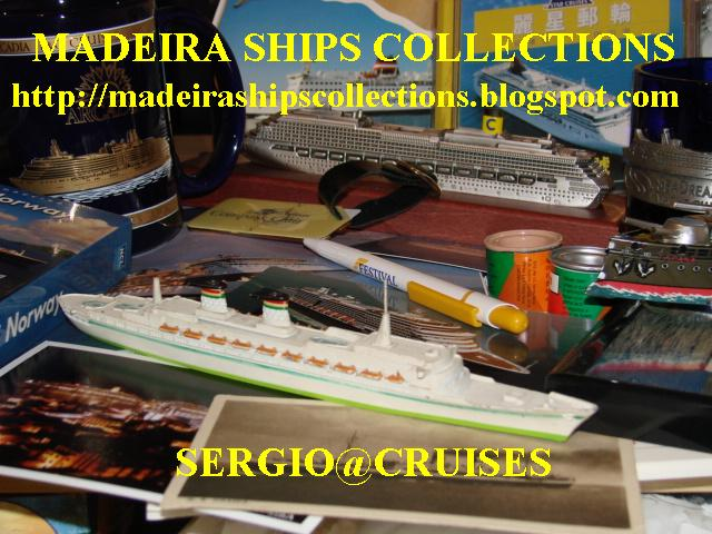 HTTP://MADEIRASHIPSCOLLECTIONS.BLOGSPOT.COM