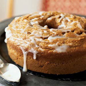 Pumpkin+Pound+Cake+with+Buttermilk+Glaze.jpg