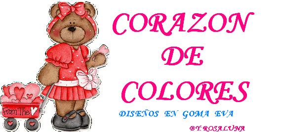 Corazondecolores