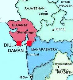 Did Indian Marathi