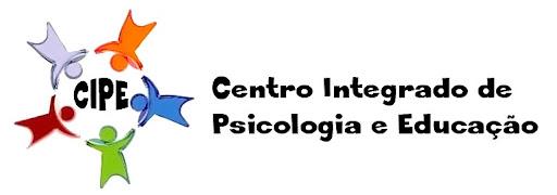 CIPE - Centro Integrado de Psicologia e Educação
