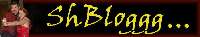 ShBlog