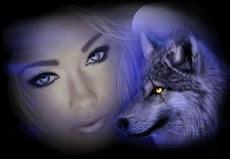 Território de Lobos