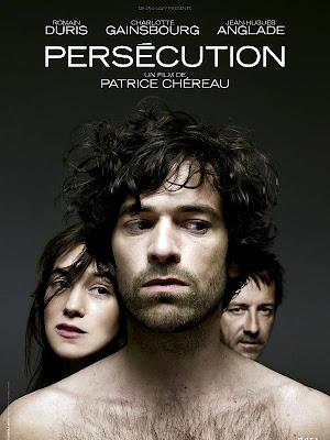 Persécution, de Patrice Chéreau