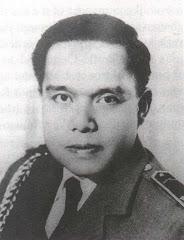 Dahlan Djambek