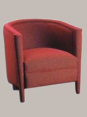 Sillones 1 un dos tres cuerpos decoractual dise o y for Juego de sillones para living