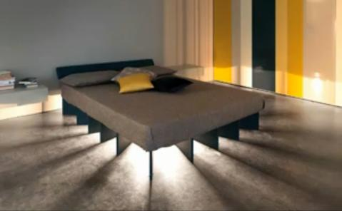 Juegos de dormitorios   decoractual   diseño y decoración
